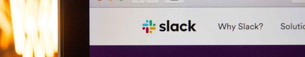 async video meetings for slack