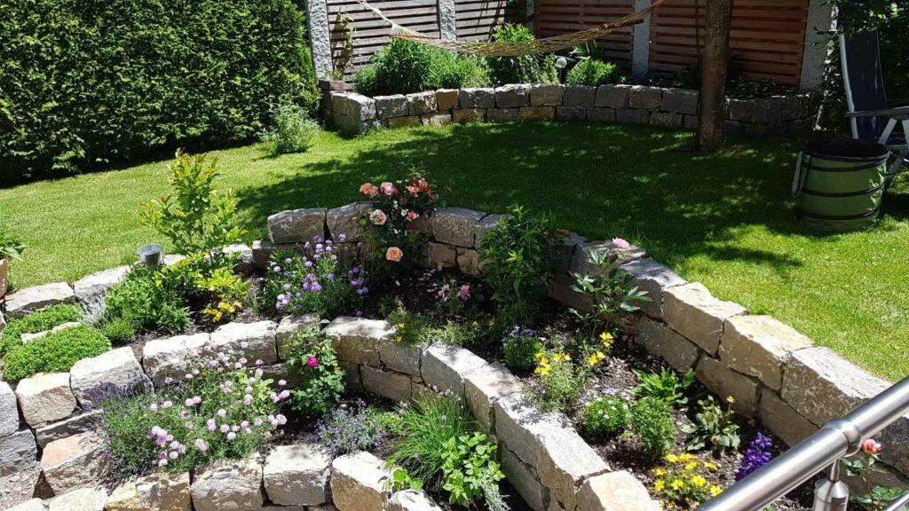 async meetings garden metaphor timz.flowers