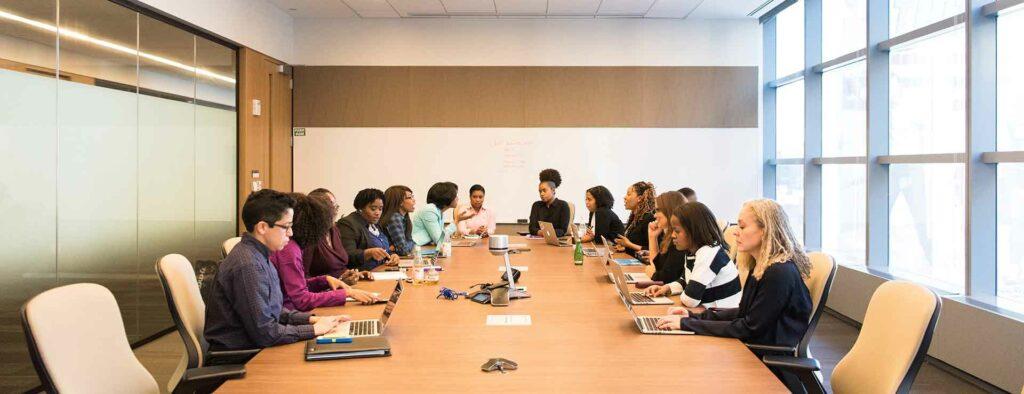 online meetings toxic meeting culture