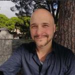 Dr. Fabian Feutlinske