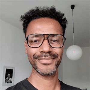 Kofi Ohene-Dokyi