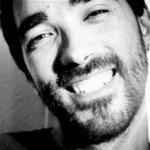 Sergio Veiga